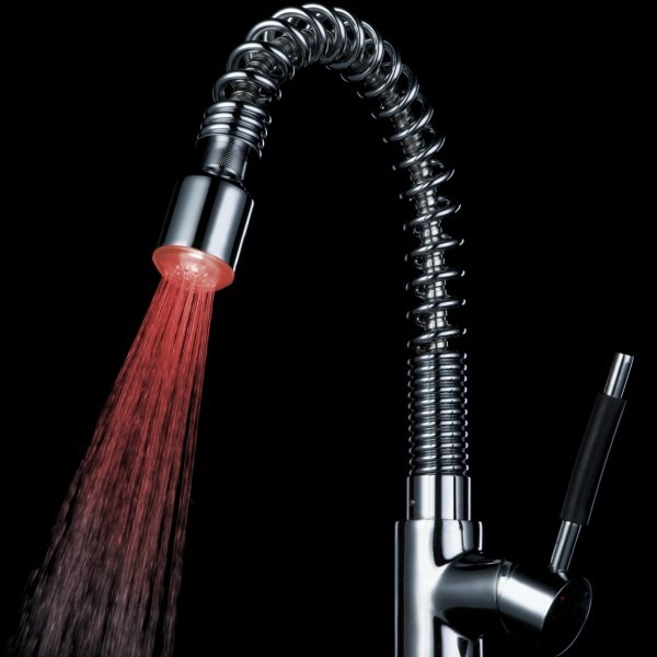 New Arrival Awesome Faucet Nozzle for Kitchen/Bathroom