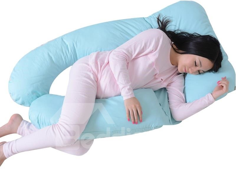 Cozy Comfort Pregnancy Pillow 28 Images High Quality