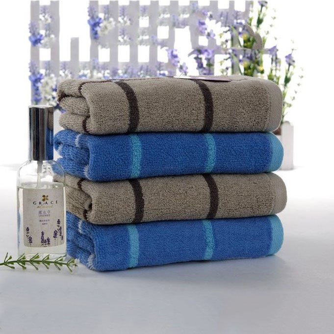New Arrival Comfortable Skin Care Super Soft Towel