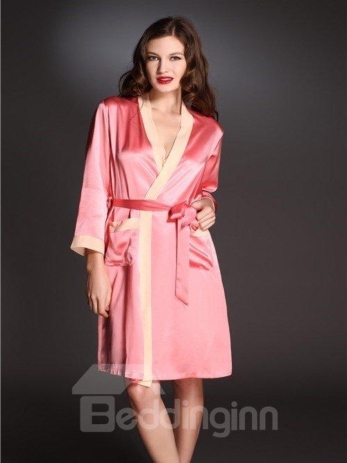 High Quality Soft and Comfortable Skincare Sleepwear