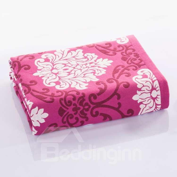 New Style Attractive & Popular Summer Blanket
