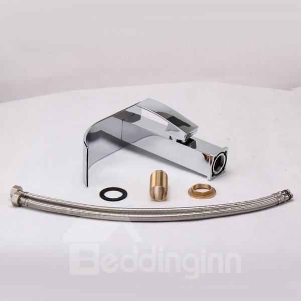 New Arrival High Quality Fashionable Bathroom Sink Faucet