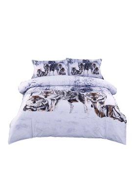 High Quality Bedding Sets Amp Luxury Bedding Online Sale