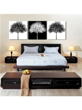 New Arrival Trees Canvas Wall Prints