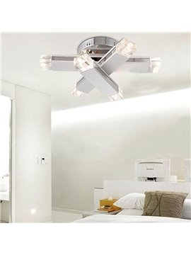 Amazing Modern Style Creative Design Flush Mount