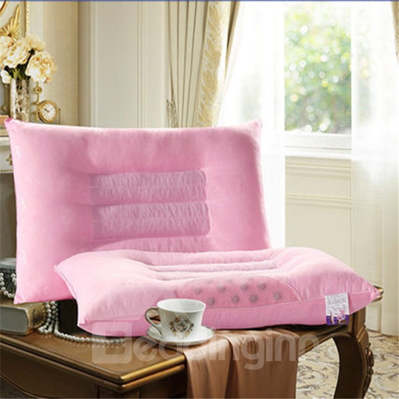 New Arrival Fancy Magnetic Therapy Pillow