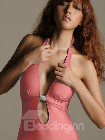 мокрые прозрачные платья фото