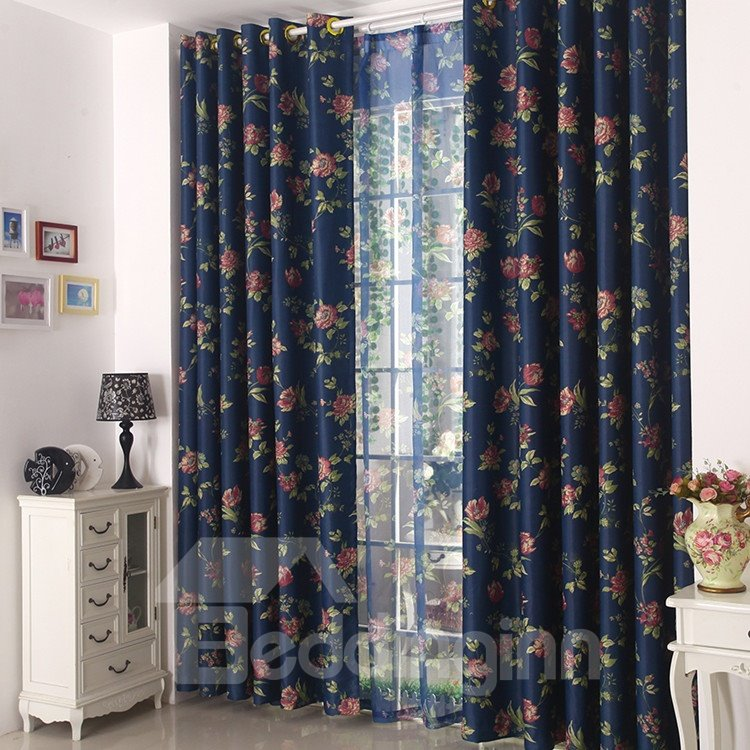 curtains custom the shop designs draperies houston shade curtain tx product