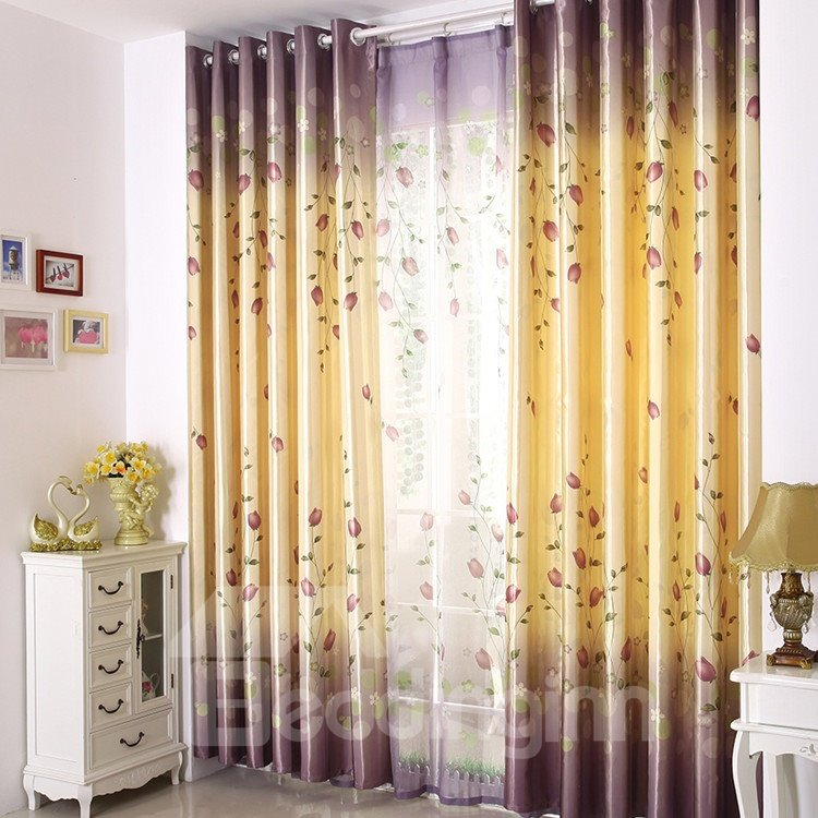 resmode custom sharp wid fmt sharpen bnr category curtain drapery usm op collections jsp curtains catalog qlt rh