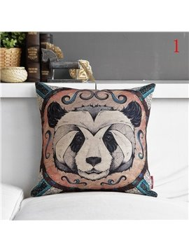 Top Selling Unique Tarot Print Throw Pillow