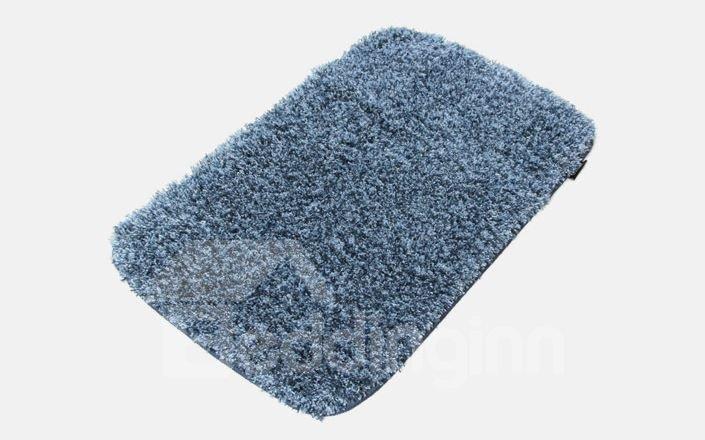 High Quality Elegant Water Absorption Non-slip Mat