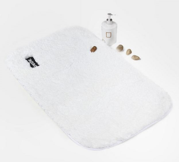 Amazing Super Soft Water Absorption Non-slip Indoor Mat