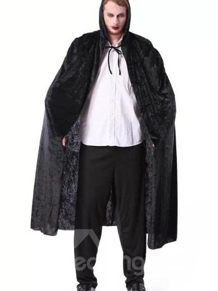 Hot Selling Fancy Amazing Cosplay Vampire Style Costume