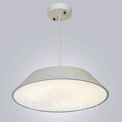 Beautiful Amazing High Quality  LED Flush Mount