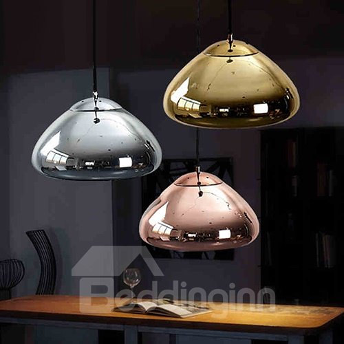 Amusing Modern Alloy Pretty Pendant Lights
