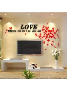 bathroom mirror pictures popular best selling items on 3d wall stickers 3d wall 11068