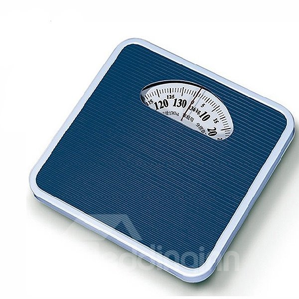 Fancy Accurate Fabulous Pointer Design Weight Scale