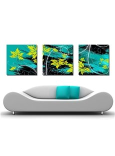 Top Quality New Classic Canvas Wall Prints