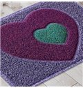 Top Quality Environmental Protection PVC  Doormat