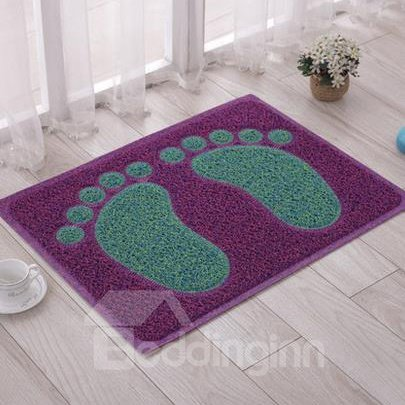 Top Quality Water Absorption PVC Doormat