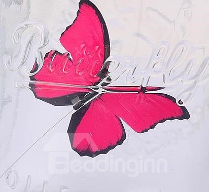 Wonderful Simulation Electronic Butterfly for Gift Idea