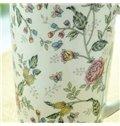 Wonderful European Style Bone China Coffee Mug
