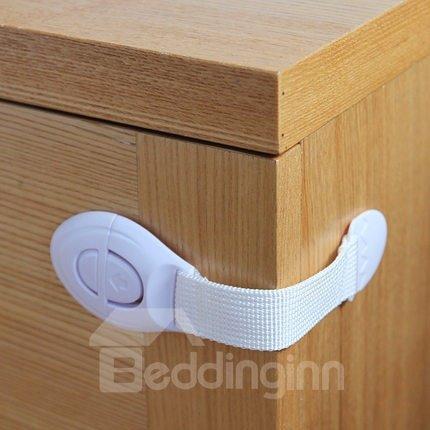 Multi-purpose Baby Safety Cabinet & Drawer Locks
