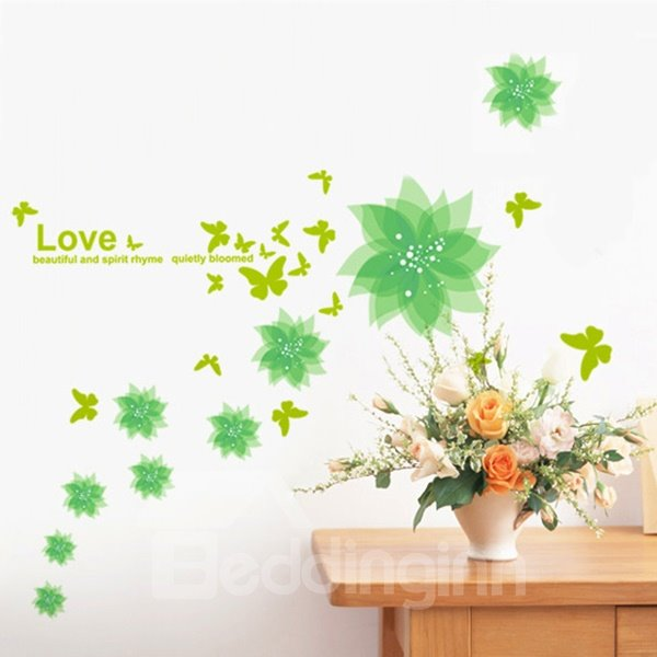 Cheap Fantastic Happy Memories Wall Stickers