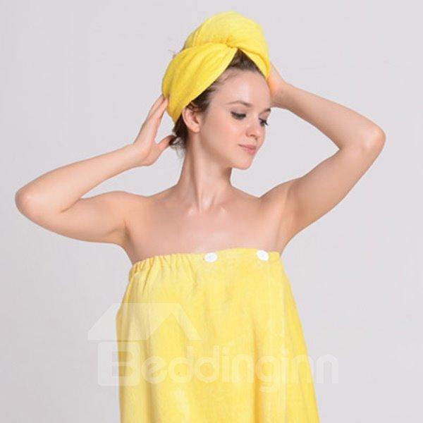 Summer Sexy Boob Tube Top Women