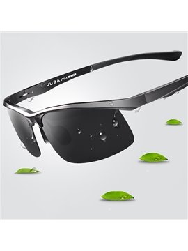 Fashion Outdoor Polarized Men's Sunglasses