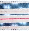 Creative Pattern Exquisite Workmanship Cotton Quilt