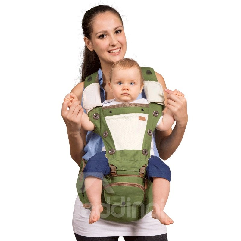 New Fashionable Well-designed Baby Carrier for Toddler