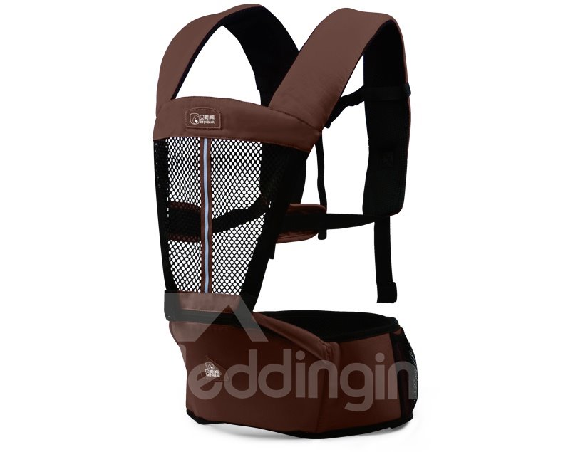 Baby Hip Seat Hugger Carrier for Toddler