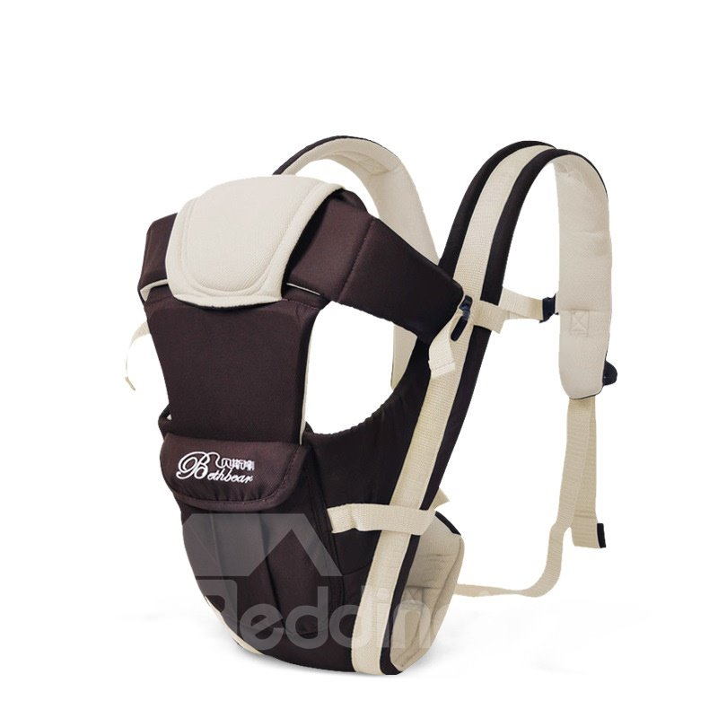 New Comfort Wrap Toddler Baby Sling Carrier