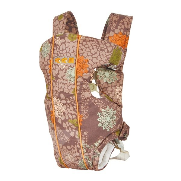 Top Quality Multifunctional Handy Lovely Baby Carrier