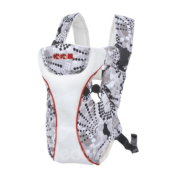 High Quality Multifunctional Handy Illusion Space Baby Carrier
