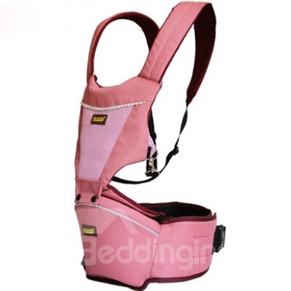 Multi Functional Comfortable Simple Backpack Baby Carrier