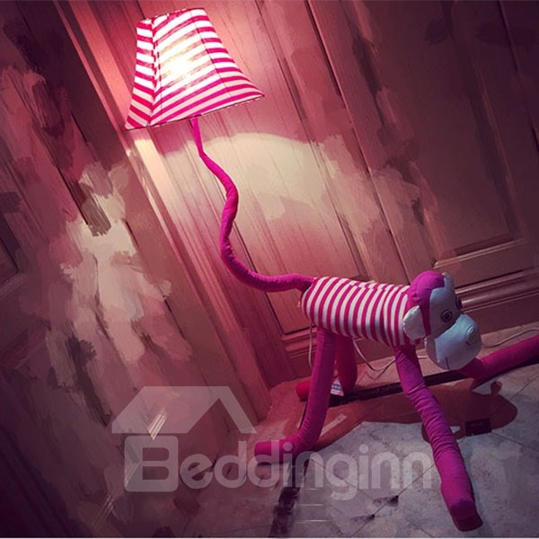 Particular Fashion New Style High Quality Standing Lamp