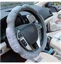 Popular Selling Soft and Comfortable Steering Wheel Cover