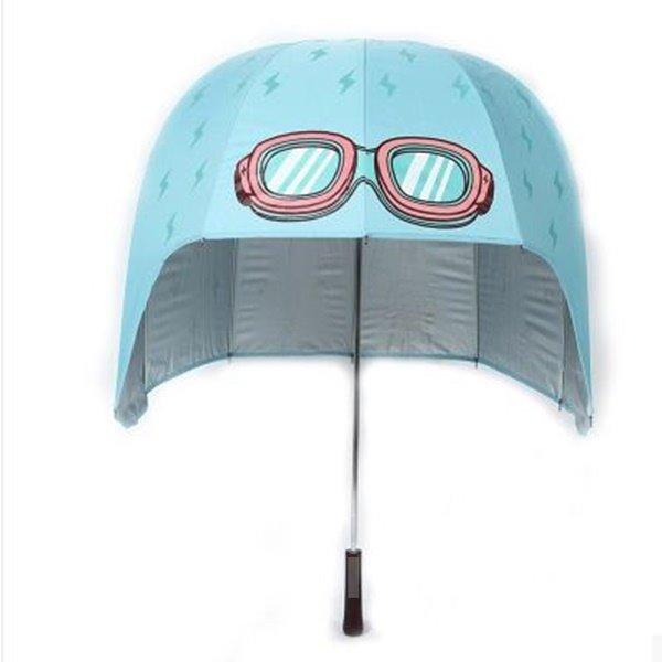 Creative Super Cute Unique Style Personal Umbrella
