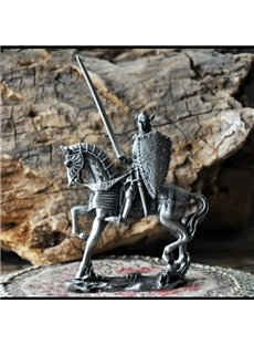 Original Special and European Style Knight Artware