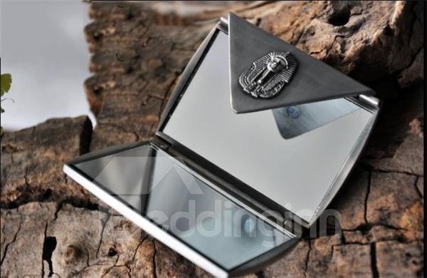 Distinctive Special Design High Quality Make-Up Mirror