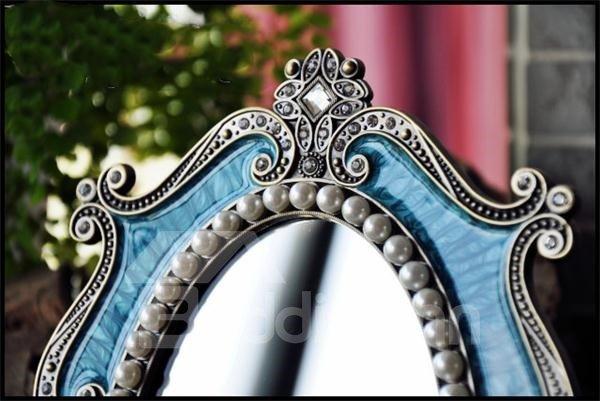 Elegant European Style High quality Photo Frame