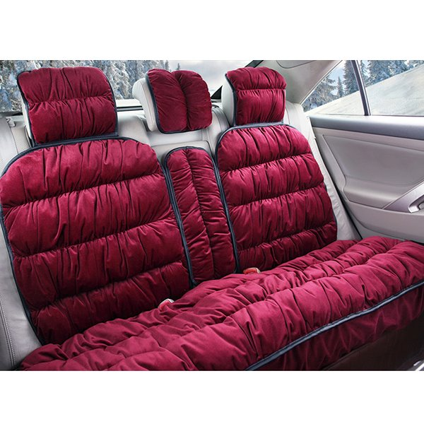 Superbe 70 Casual Series Sofa Cushions Designed For Comfort Universal Fit Car Seat  Covers