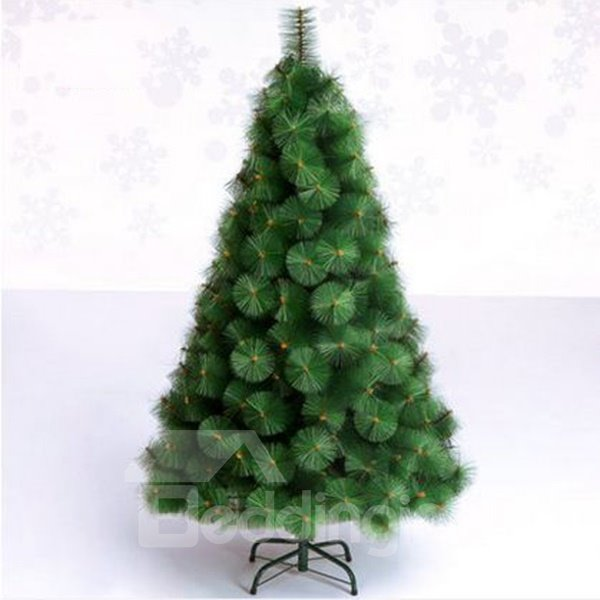 Luxuriant High Quality 1.5m Height Christmas Tree