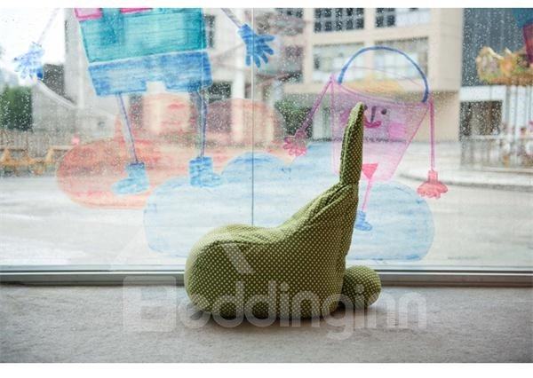 Super Cute Adorable High Quality Cotton Lazy Sofa