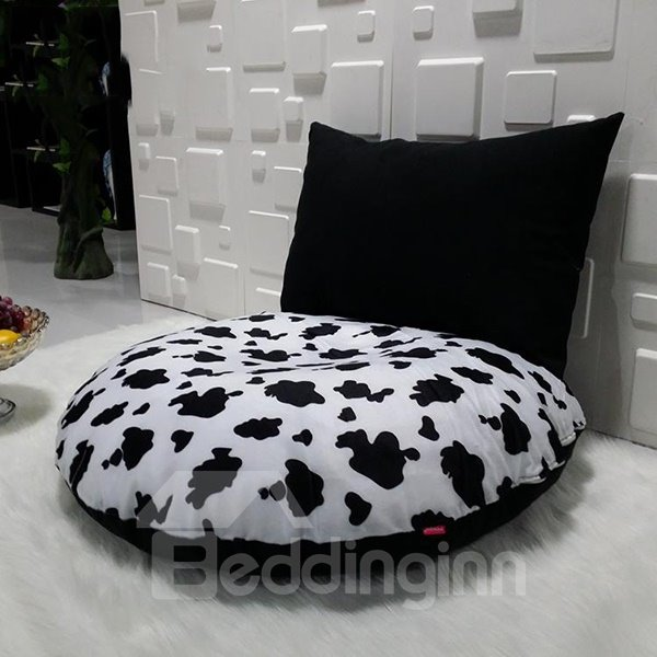 Creative Great Quality Very Comfort Lazy Sofa