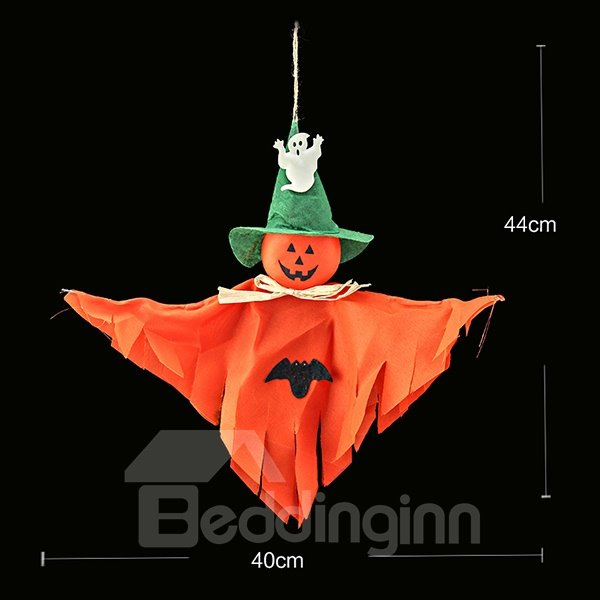 Original Novelty Halloween Pendant Decoration
