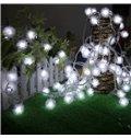 Good Quality Unique Design 5m Christmas LED Light