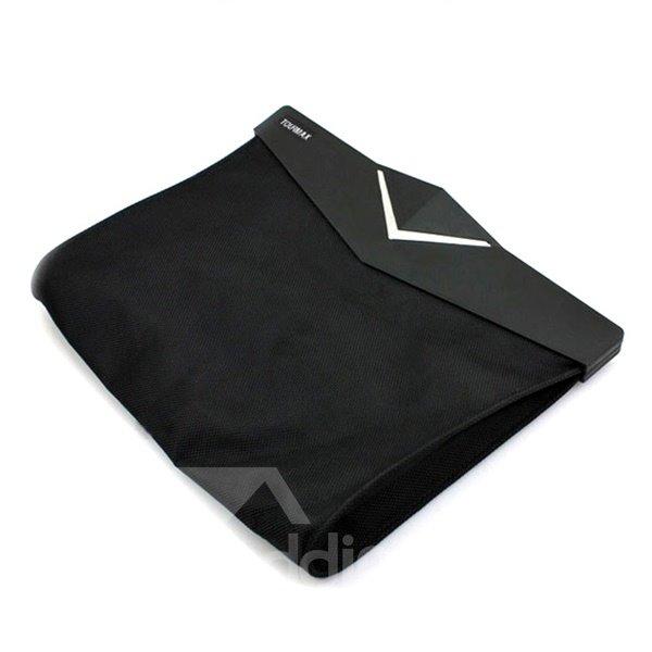 Simple Design Creative Oxford Fabric Car Side Organizer